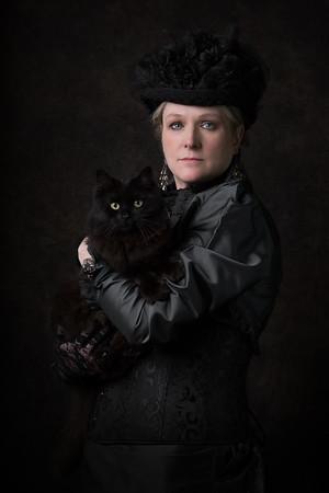 untitled-59825-cat