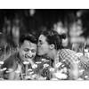 gemma and dan kiss daisy