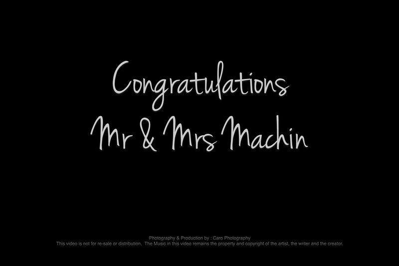 paul and michelle ending