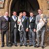 House Wedding RSG-989