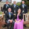 House Wedding RSG-2016