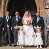 House Wedding RSG-1001