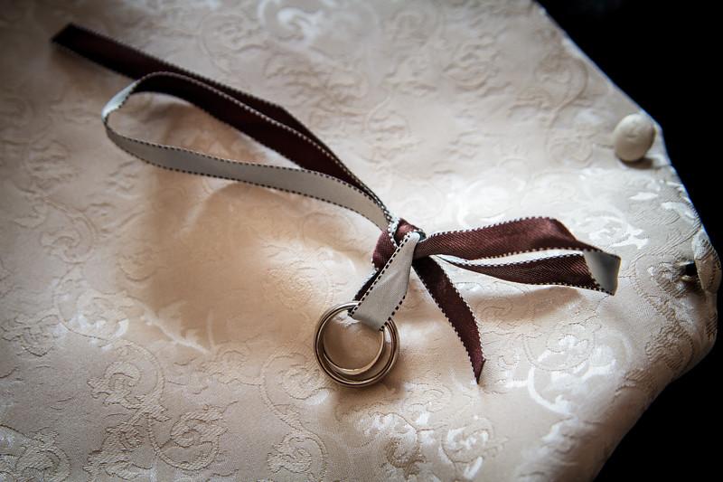 House Wedding RSG-1889
