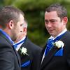 House Wedding RSG-2095