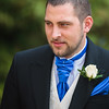 House Wedding RSG-2091