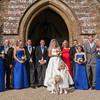 House Wedding RSG-1061