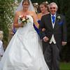 House Wedding RSG-2128-Edit