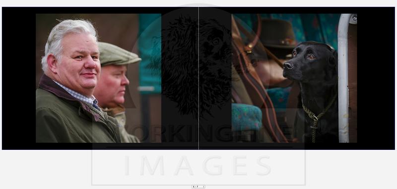 Screen Shot 2015-12-30 at 19 43 08