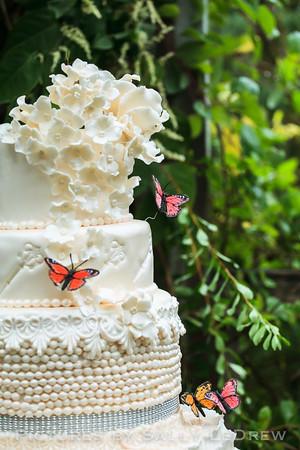 My Wedding Workshops