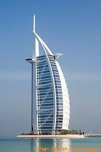 2007 Finals  Dubai