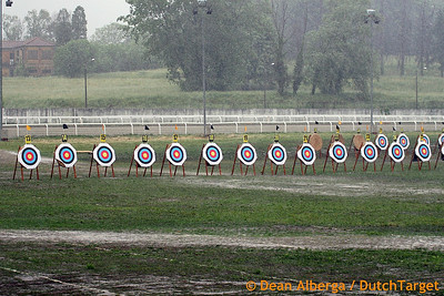 2007 Round 2 Varese