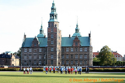 2009 FINALS COPENHAGEN