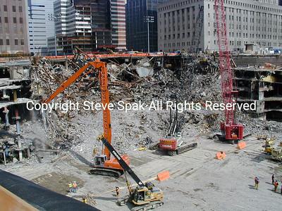 474-WTC-4-09-02