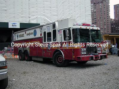 482-WTC-4-09-02
