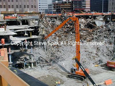473-WTC-4-09-02
