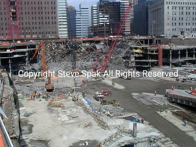 477-WTC-4-09-02