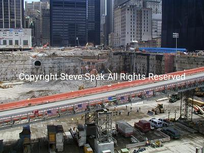 479-WTC-4-09-02