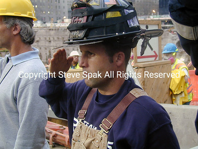488-WTC-4-09-02