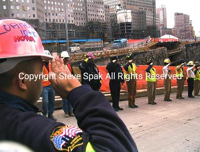 487-WTC-4-09-02