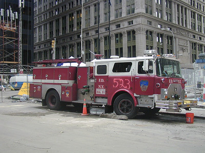 028-WTC-9-29-01