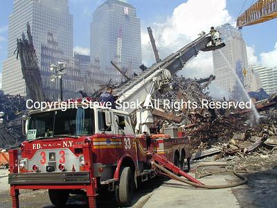 004-WTC-9-28-01