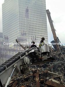 006-WTC-9-28-01