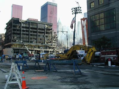 026-WTC-9-29-01