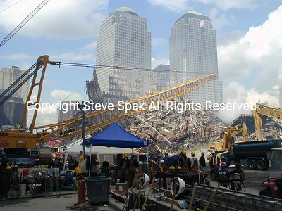 022-WTC-9-28-01