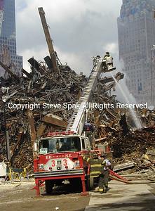 014-WTC-9-28-01