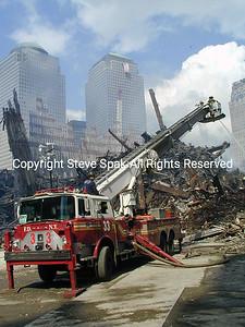 005-WTC-9-28-01