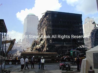 017-WTC-9-28-01