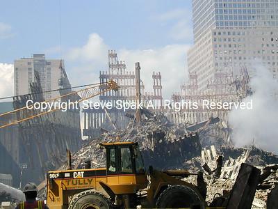 019-WTC-9-28-01