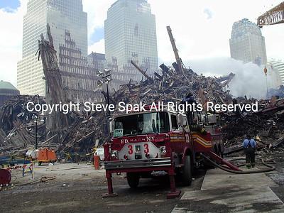 003-WTC-9-28-01