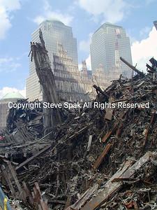 010-WTC-9-28-01
