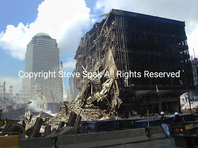 020-WTC-9-28-01