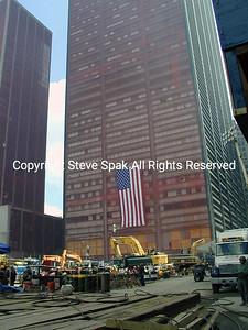 016-WTC-9-28-01
