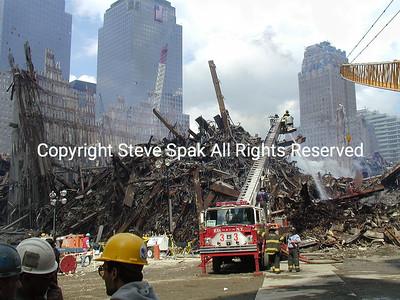 015-WTC-9-28-01