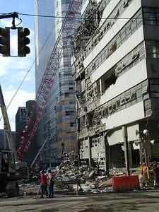 025-WTC-9-29-01