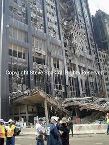012-WTC-9-28-01