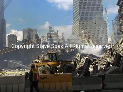 018-WTC-9-28-01