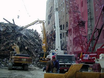 027-WTC-9-29-01