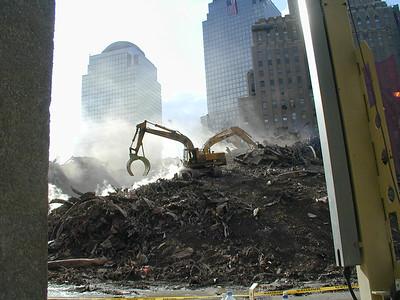024-WTC-9-29-01