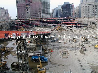 604-WTC-5-28-02