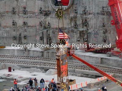 617-WTC-5-28-02