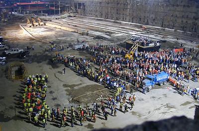 625-WTC-5-20-02
