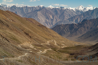 20150827_Hatwell_Nubra_Valley00050