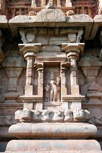Chidambaram