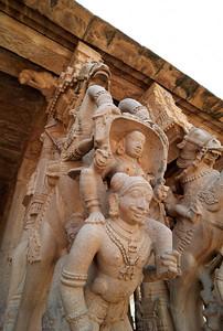 Tiruchirapally - Trichy