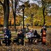central park jazzmen