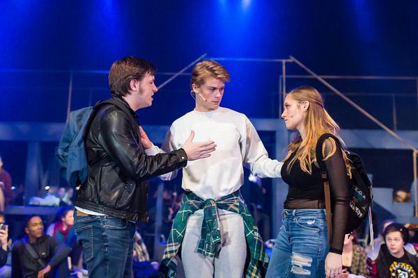 WP Jesus Christ Superstar - Brevan, Jonathan and Lorna Cast